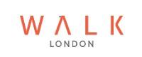 Walk London-discount code