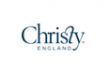 Christy-discount code