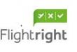 Flightright-discount code