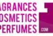 FragrancesCosmeticsPerfumes-logo