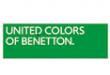 Benetton-discount code