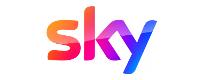 Sky voucher