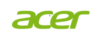 Acer-discount code