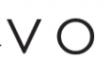 Avon-discount code