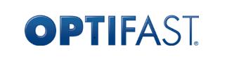 OPTIFAST-discount code