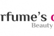 Perfumes club-discount code