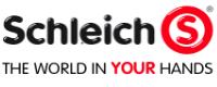 Schleich-discount code