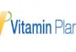 VitaminPlanet-discount code