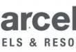 Barcelo-discount code