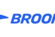 Brooks-discount code
