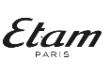 etam-discount code
