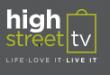 highstreettv-discount code