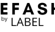 maisondefashion-discount code