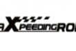 maXpeedingRODS-discount code