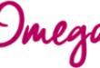 omega-discount code