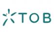 photobox-discount code