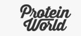 Proteinworld-discount code