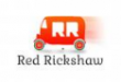 Red Rickshaw-discount code