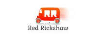 Red Rickshaw-discount code
