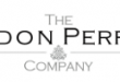 theLondonPerfume-discount code