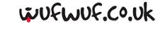wufwuf-discount code
